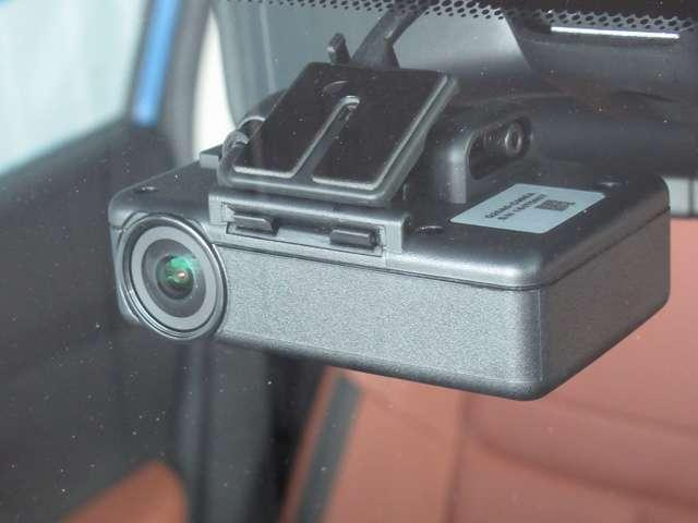 20Xi 4WD メモリーナビ アラウンドビューモニター プロパイロット ドライブレコーダー ETC2.0 シートヒーター(7枚目)
