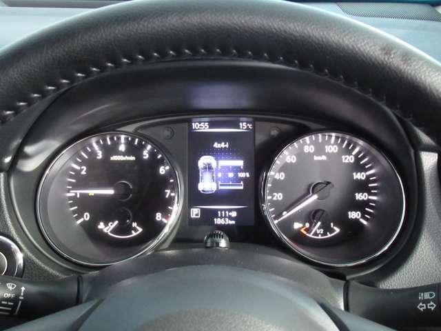 20Xi 4WD メモリーナビ アラウンドビューモニター プロパイロット ドライブレコーダー ETC2.0 シートヒーター(11枚目)