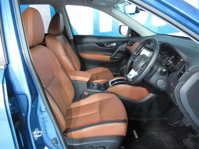 20Xi 4WD メモリーナビ アラウンドビューモニター プロパイロット ドライブレコーダー ETC2.0 シートヒーター(13枚目)