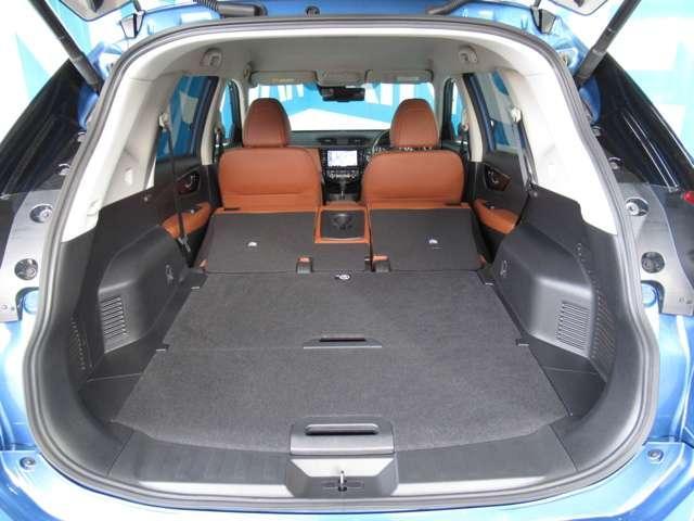 20Xi 4WD メモリーナビ アラウンドビューモニター プロパイロット ドライブレコーダー ETC2.0 シートヒーター(15枚目)