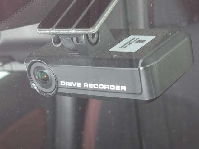 e-パワー X モード・プレミア メモリーナビ アラウンドビューモニター ドライブレコーダー スマートルームミラー ETC2.0 エマージェンシーブレーキ(7枚目)