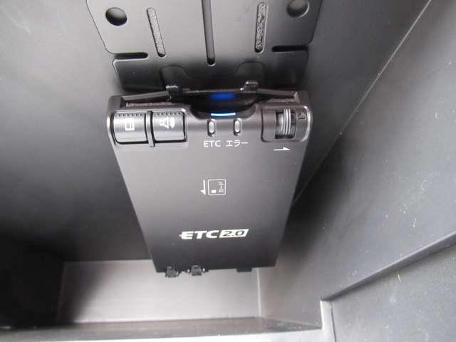 e-パワー X モード・プレミア メモリーナビ アラウンドビューモニター ドライブレコーダー スマートルームミラー ETC2.0 エマージェンシーブレーキ(8枚目)