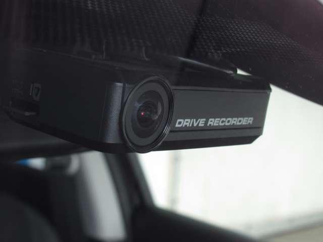 15RX Vセレクション メモリーナビ バックカメラ ドラレコ ETC2.0 エマージェンシーブレーキ(6枚目)