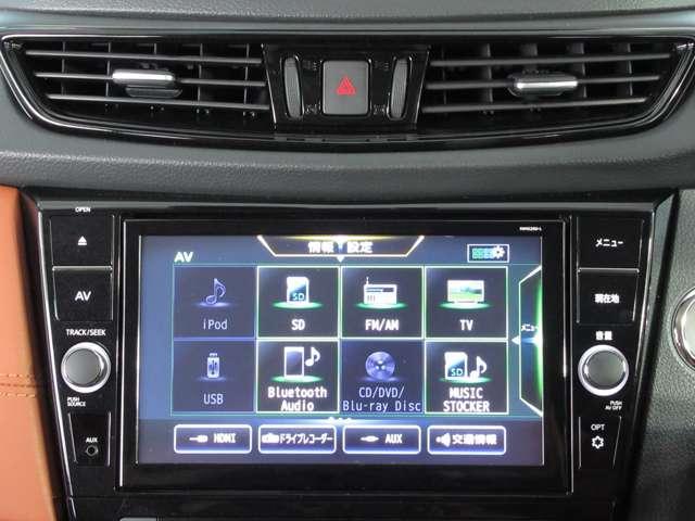 20Xi レザーエディション プロパイロット 本革シート メモリーナビ アラウンドビューモニター LEDオートライト ETC2.0 ドライブレコーダー リモコンオートバックドア ルーフレール スマートルームミラー(4枚目)