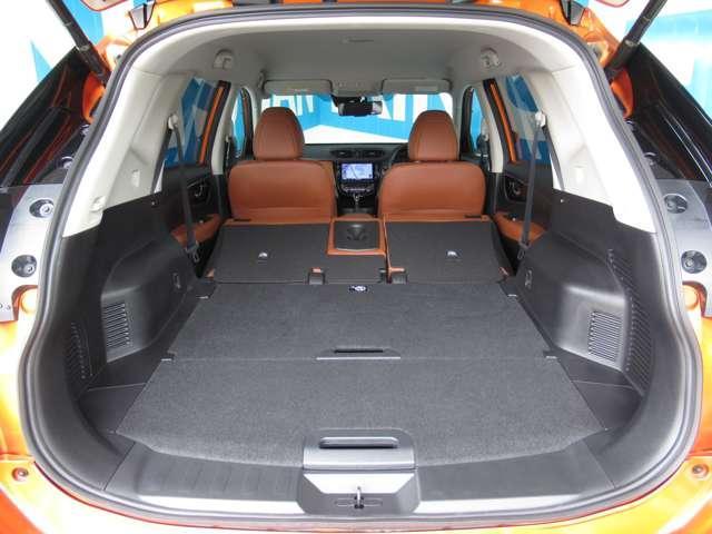 20Xi レザーエディション プロパイロット 本革シート メモリーナビ アラウンドビューモニター LEDオートライト ETC2.0 ドライブレコーダー リモコンオートバックドア ルーフレール スマートルームミラー(15枚目)