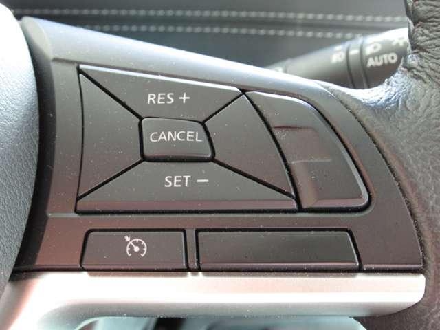 ハイウェイスターG 寒冷地仕様 メモリーナビ バックモニター ETC2.0 エマージェンシーブレーキ LEDオートライト フォグランプ ハンズフリーオートスライドドア デュアルエアコン(6枚目)