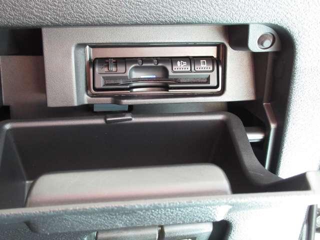 ハイウェイスターG 寒冷地仕様 メモリーナビ バックモニター ETC2.0 エマージェンシーブレーキ LEDオートライト フォグランプ ハンズフリーオートスライドドア デュアルエアコン(8枚目)