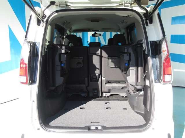 ハイウェイスターG 寒冷地仕様 メモリーナビ バックモニター ETC2.0 エマージェンシーブレーキ LEDオートライト フォグランプ ハンズフリーオートスライドドア デュアルエアコン(13枚目)