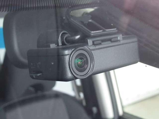 ハイウェイスター VセレクションII メモリーナビ 後席モニター ETC2.0 アラウンドビューモニター パーキングアシスト クルーズコントロール 両側ハンズフリーオートスライドドア LEDヘッドライト 寒冷地仕様(9枚目)