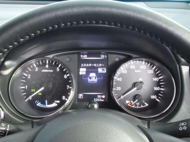 20Xi ハイブリッド レザーエディション プロパイロット レザーシート 前後ドラレコ ETC2.0 メモリーナビ アラウンドビューモニター リモコンオートバックドア スマートルームミラーLEDオートライト(11枚目)