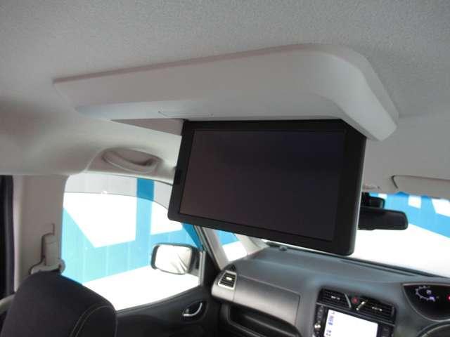 ハイウェイスター Vセレクション+セーフティ SHV 後席モニター メモリーナビ ETC アラウンドビューモニター 両側ハンズフリーオートスライドドア LEDオートライト フォグランプ クルーズコントロール エマージェンシーブレーキ(4枚目)