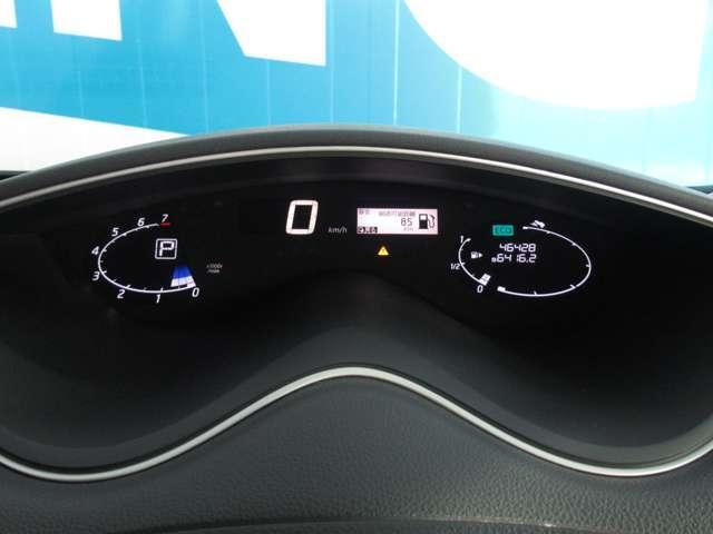 ハイウェイスター Vセレクション+セーフティ SHV 後席モニター メモリーナビ ETC アラウンドビューモニター 両側ハンズフリーオートスライドドア LEDオートライト フォグランプ クルーズコントロール エマージェンシーブレーキ(11枚目)