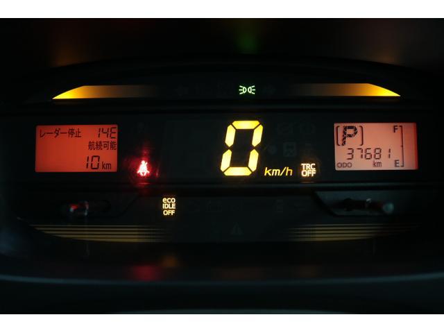 FAスマートアシスト 4WD(12枚目)
