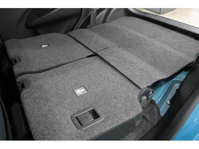 スバル ステラ RS