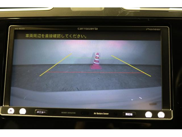 HYBRID 2.0i-L EyeSight ナビ.ETC付(15枚目)