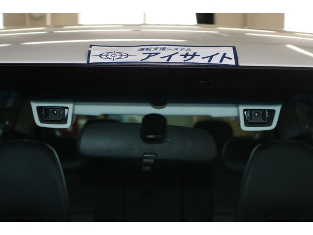 2.5i EyeSight S Package(8枚目)
