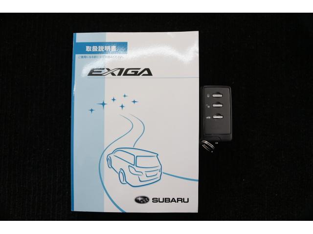 2.5i EyeSight S Package(20枚目)