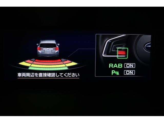 1.6i-L EyeSight 元レンタカー(13枚目)