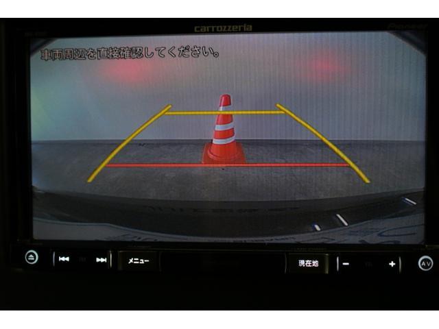 1.6i-L EyeSight 元レンタカー(15枚目)
