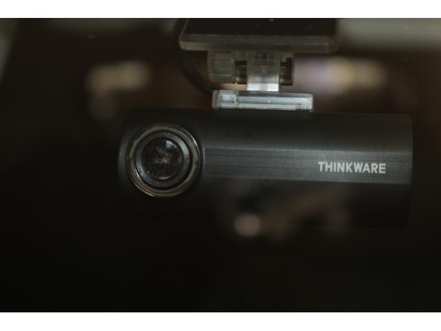 1.6i-L EyeSight 元レンタカー(18枚目)