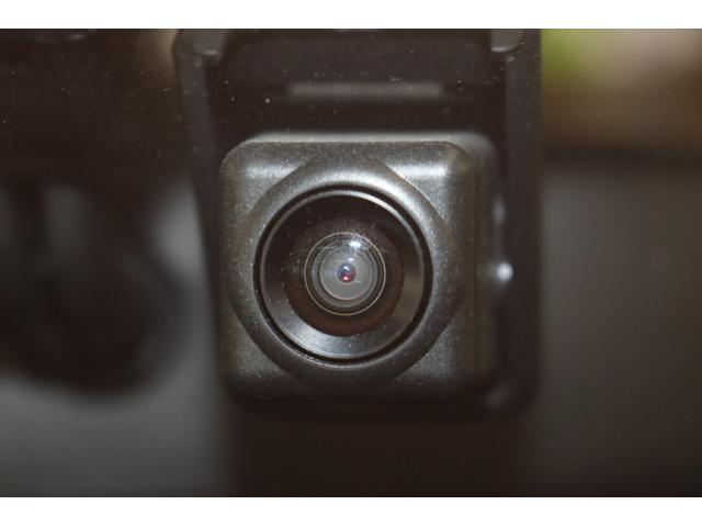 1.6i-L EyeSight(18枚目)