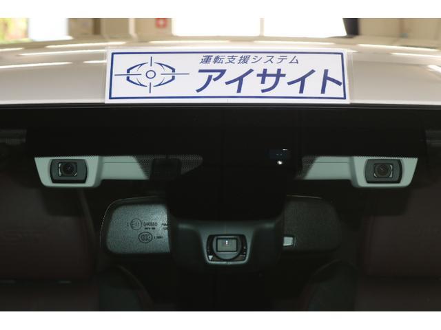 1.6STI Sport EyeSight(8枚目)