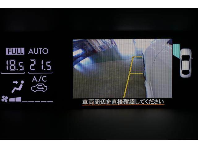 1.6STI Sport EyeSight(14枚目)