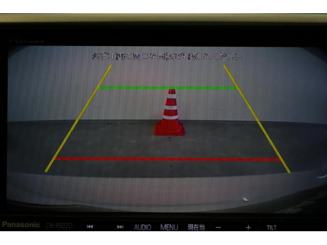1.6STI Sport EyeSight(16枚目)