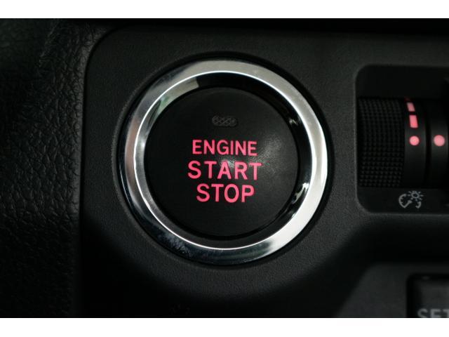 1.6STI Sport EyeSight(19枚目)