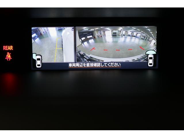 後期型1.6STIスポーツアイサイト 関東仕入車(13枚目)