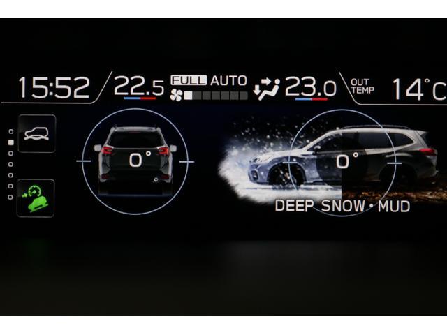Touring EyeSight搭載車 レンタアップ(11枚目)