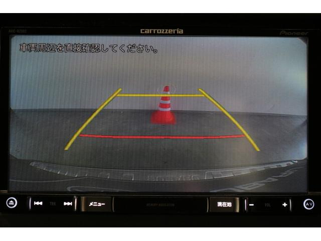 Touring EyeSight搭載車 レンタアップ(15枚目)