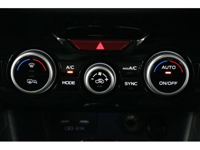 Touring EyeSight搭載車 レンタアップ(16枚目)