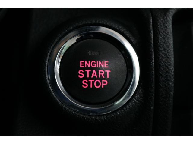 Touring EyeSight搭載車 レンタアップ(19枚目)