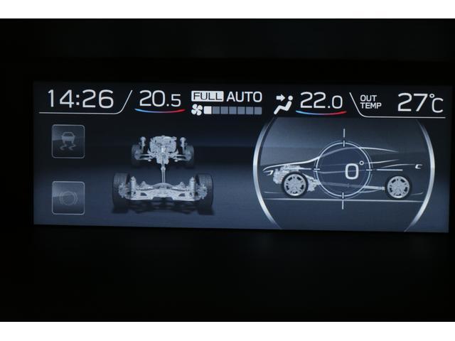 1.6STI Sport EyeSight  フルエアロ(11枚目)