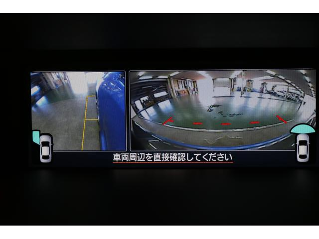 1.6STI Sport EyeSight  フルエアロ(12枚目)