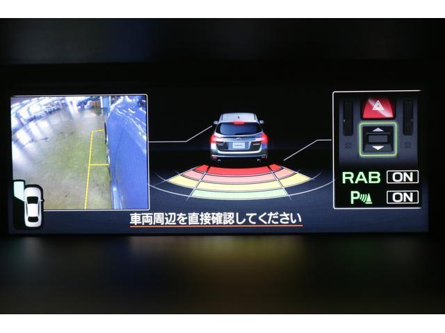 1.6STI Sport EyeSight  フルエアロ(13枚目)