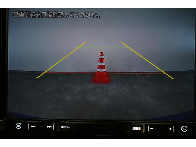 1.6STI Sport EyeSight  フルエアロ(15枚目)