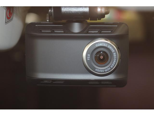 1.6STI Sport EyeSight  フルエアロ(18枚目)