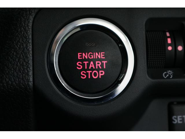 1.6STI Sport EyeSight  フルエアロ(19枚目)