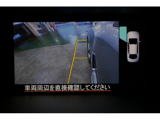 Type S メモリナビ Rカメラ ETC ドラレコ(13枚目)