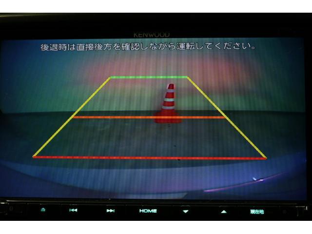 Type S メモリナビ Rカメラ ETC ドラレコ(15枚目)
