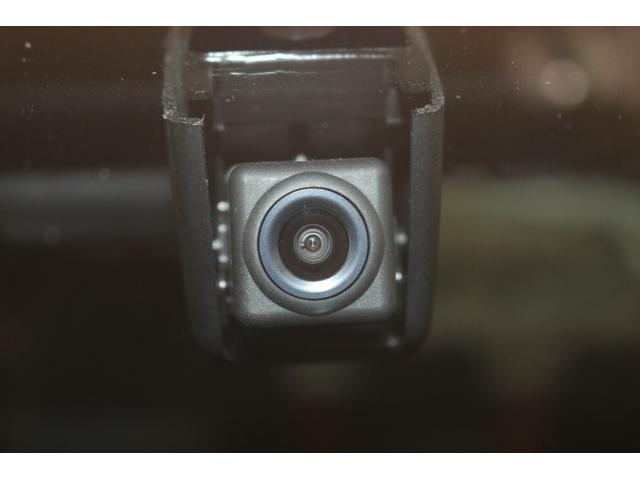 Type S メモリナビ Rカメラ ETC ドラレコ(18枚目)