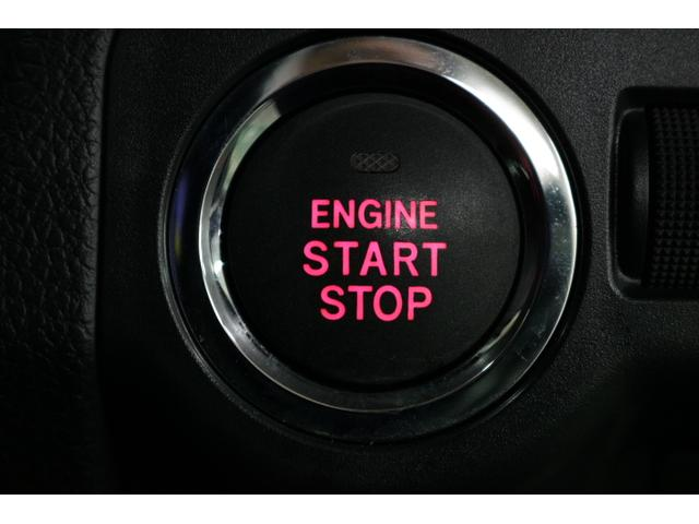 Type S メモリナビ Rカメラ ETC ドラレコ(19枚目)