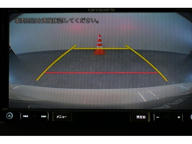 1.6i-Lアイサイト【サポカー補助金4万円対象車】(15枚目)
