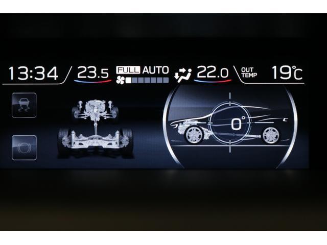 1.6STI Sportアイサイト セーフティプラス ナビ(11枚目)
