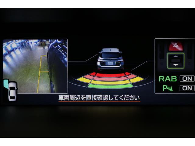 1.6STI Sportアイサイト セーフティプラス ナビ(13枚目)