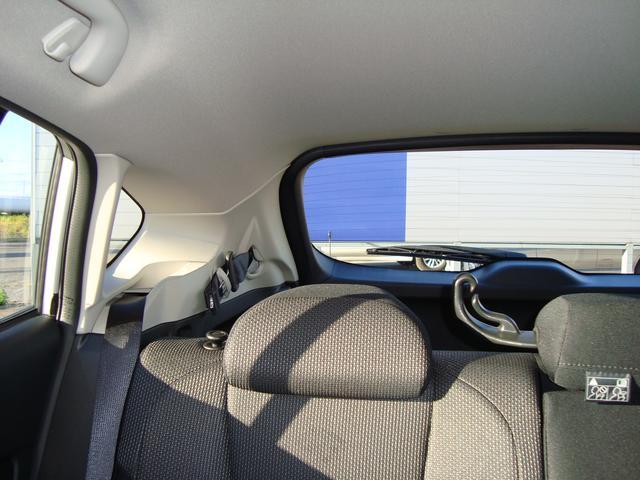 1.6i-L EyeSight ナビ バックカメラ 地デジ キーレスアクセスキー フロントカメラ ヘッドライトウオッシャー フォグランプ シャークフィンアンテナ 電動パーキングブレーキ ワイパーディアイサー メンテナンスノート 取扱説明書 ナビ取扱説明書(34枚目)