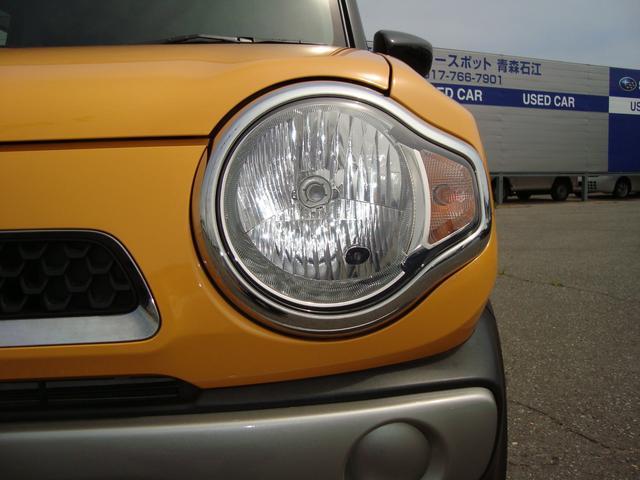 G 4WD ナビ 地デジ レーダーブレーキサポート キーレスアクセスキー フロントシートヒーター オートエアコン USB電源 取扱説明書 メンテナンスノート ナビ取扱説明書 社外アルミホイル ヒルディセントコントロール グリップコントロール(11枚目)
