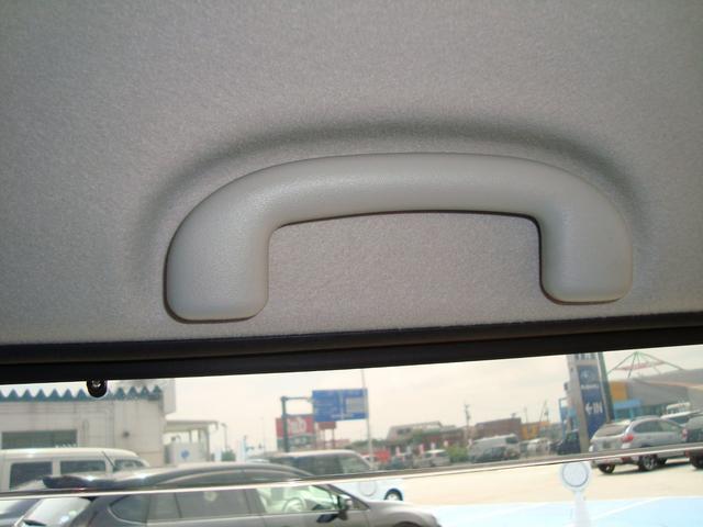 G 4WD ナビ 地デジ レーダーブレーキサポート キーレスアクセスキー フロントシートヒーター オートエアコン USB電源 取扱説明書 メンテナンスノート ナビ取扱説明書 社外アルミホイル ヒルディセントコントロール グリップコントロール(19枚目)